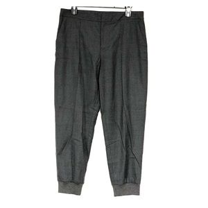 Jogger slacks
